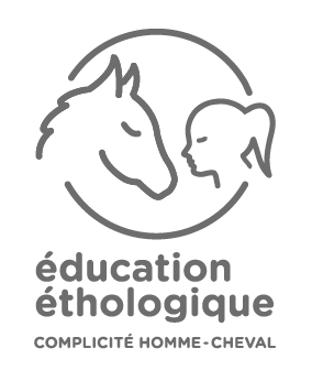 Education ethologique