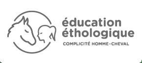 éducation éthologique