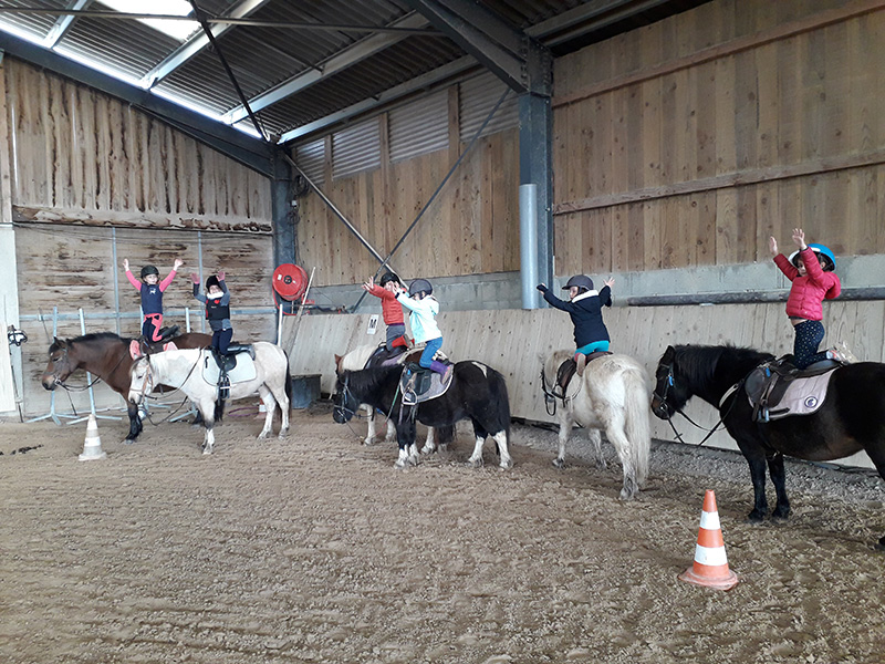 equitation-enfant-villefranche-sur-saone